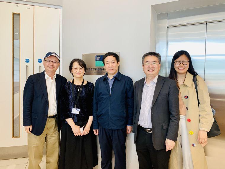 Fengyun Lei, Tao Dong, Nanping Xu, SuNan Jiang and Ke Zhao