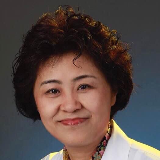 Hong Shang