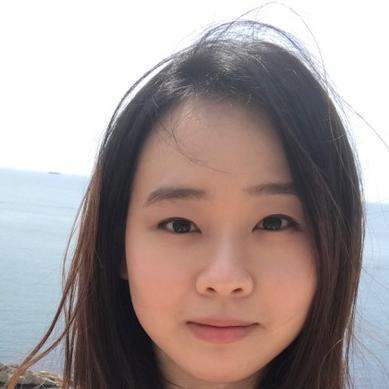 Catheryn Wooi Lim