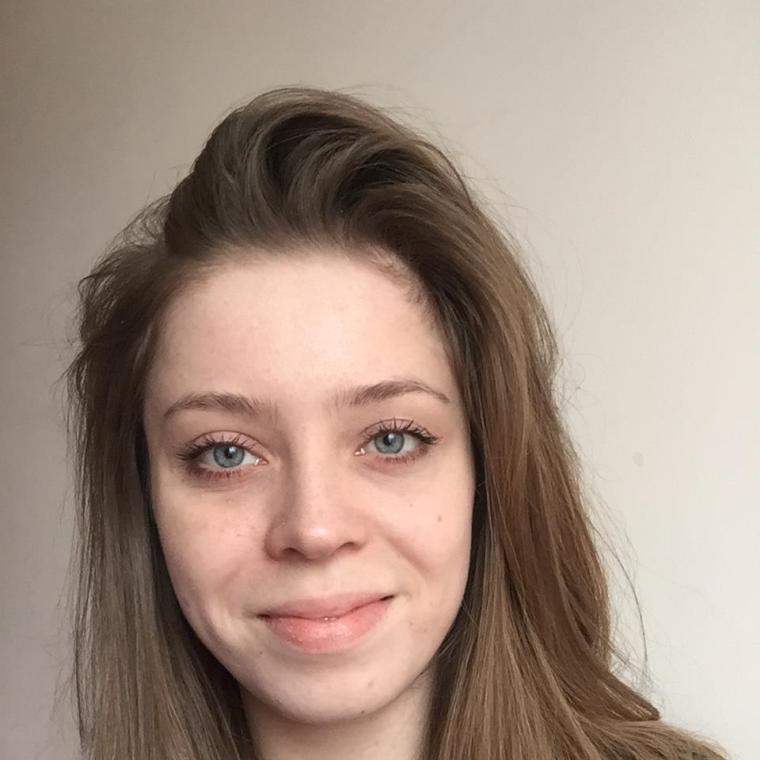 Katarzyna Chwalenia