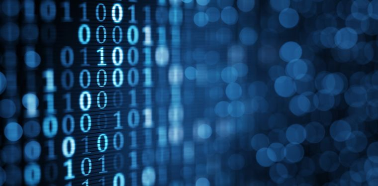The challenge of saving lives with big data