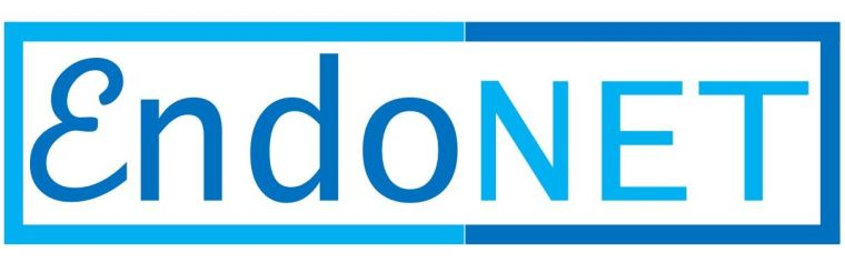 EndoNET Trial logo
