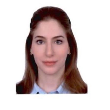 Nora Atallah