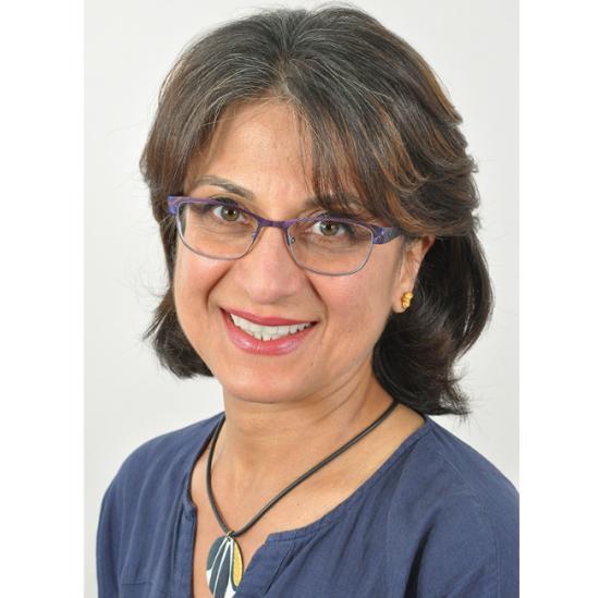 Parisa Sinai