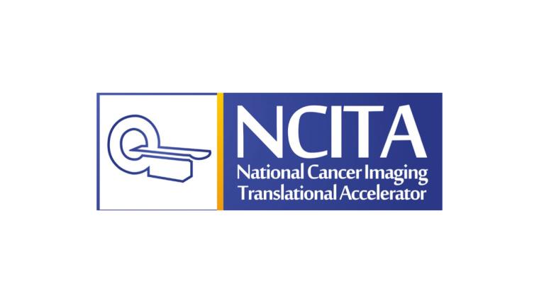 NCITA logo
