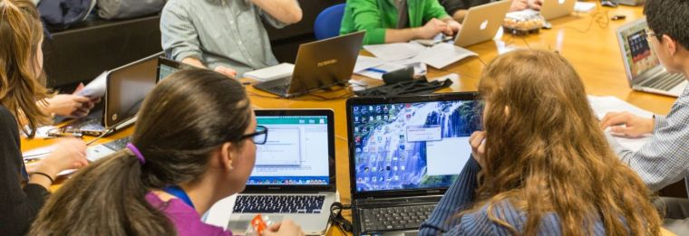 Oxford Biomedical Data Science Training Programme — MRC