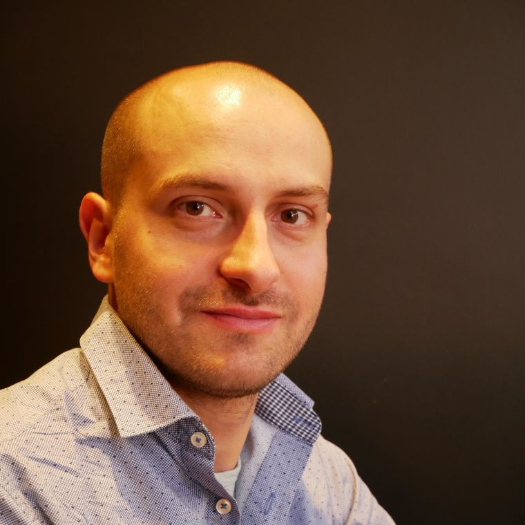 Emanuele azzoni