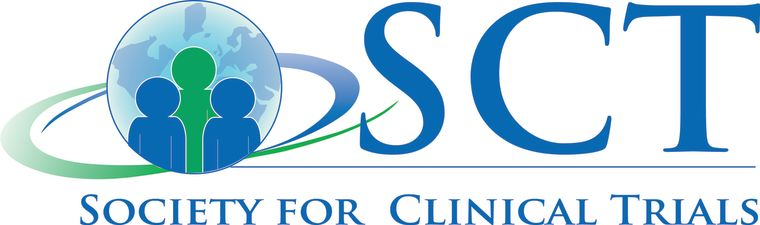 Logo of the Society for Clinical Trials