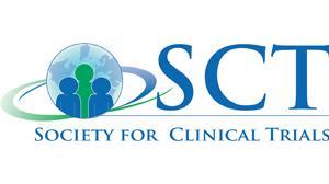 Society for Clinical Trials logo thumbnail
