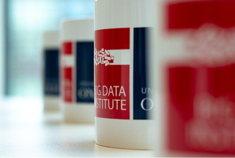 BDI ceramic mugs