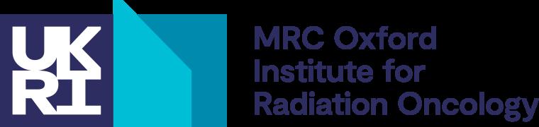 MRC_OIRO_Oxford_horizontal_RGB.png