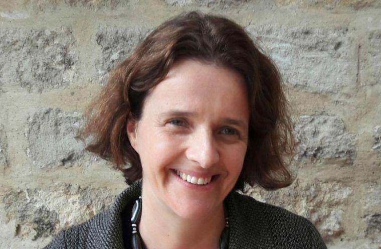 Belinda Lennox