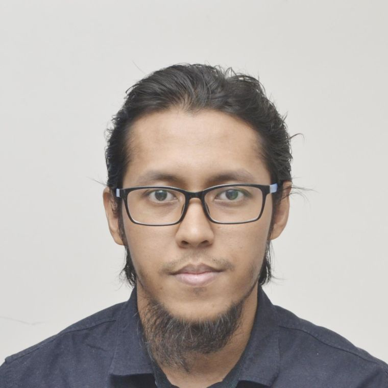 Adib Abdullah