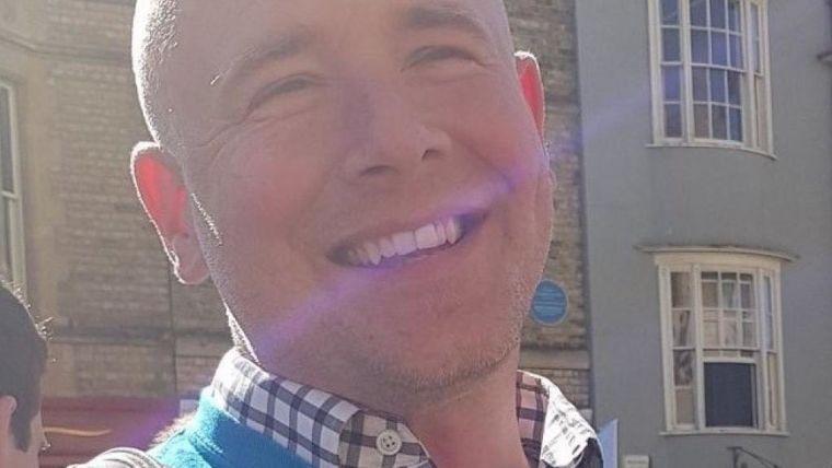 Professor Philip Stier