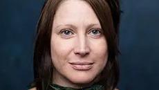 Image of Professor Lisa White