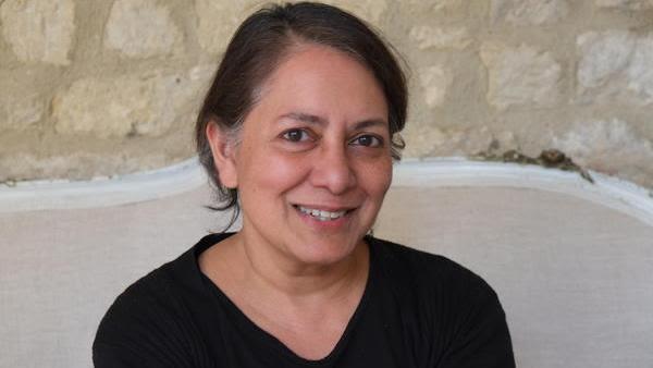 Image of Professor Gupta