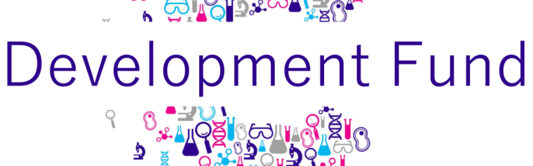 Development Fund Logo