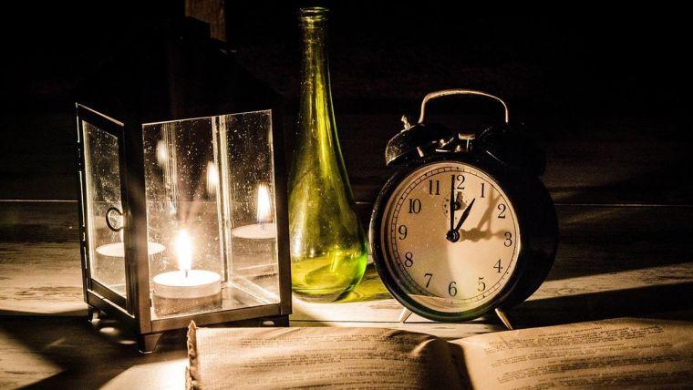Sleep in Historical Perspective