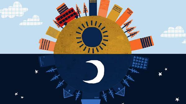 Neuroscience of Sleep and Circadian Rhythms