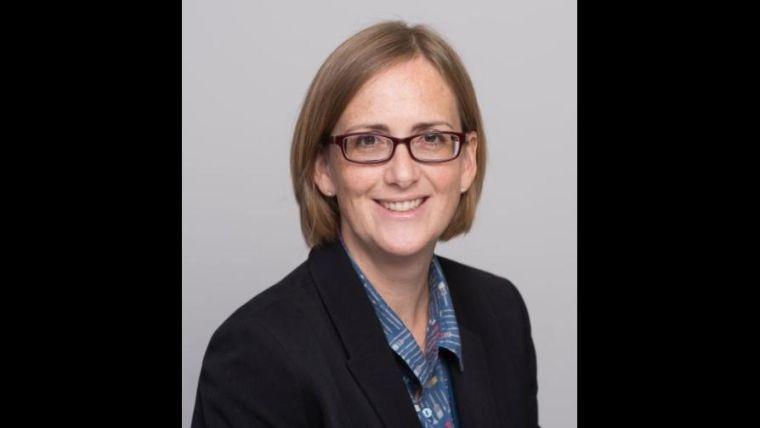 Dr Mairi Gibbs