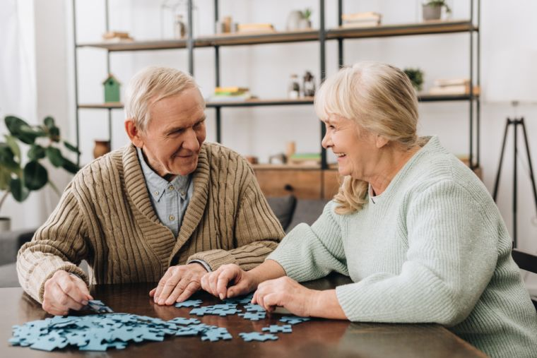 The potential of social prescribing in supporting the health and wellbeing of people diagnosed with Mild Cognitive Impairment (MCI)