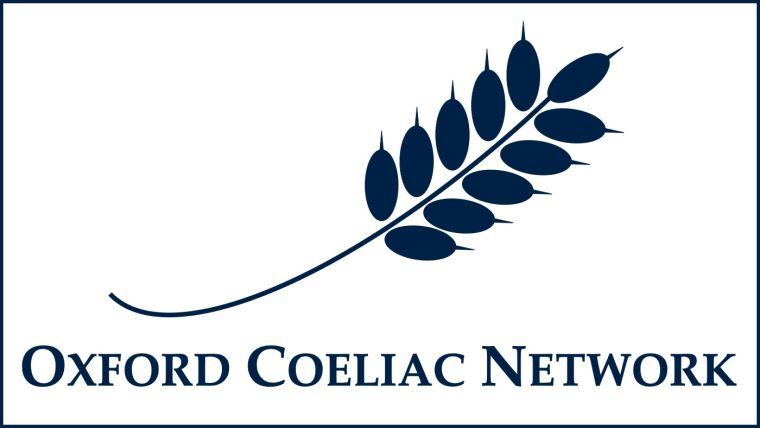 Oxford Coeliac Network