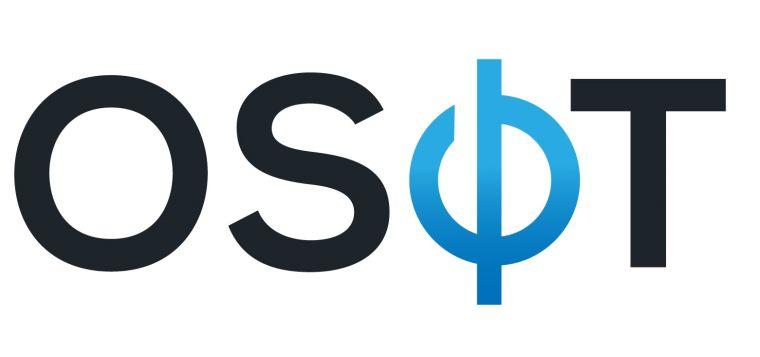 Oxford Silk Phage Technologies Logo