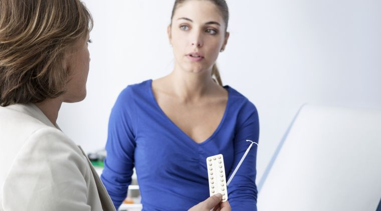 """This key question is debated in a great article by Bethan Swift DPhil student & Prof Christian Becker (Endometriosis Care group) in The Conversation. The hunt for a """"male birth control pill"""" is a topic that often grabs attention. But so far no products have been licensed for use."""