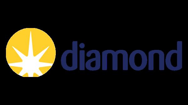 Diamond Light Source logo