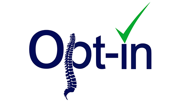 Opt-In   OsteoPorosis Tailored exercise adherence INtervention