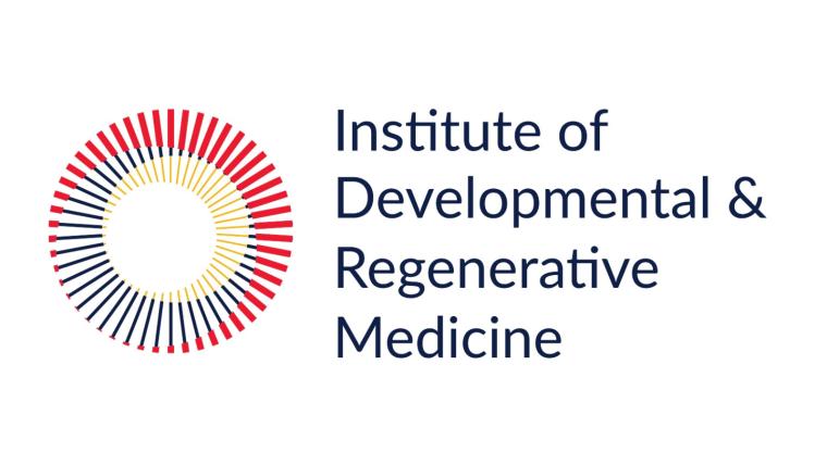 Institute of Developmental and Regenerative Medicine