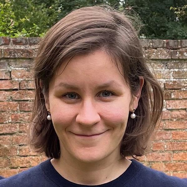 Maria Kaukonen