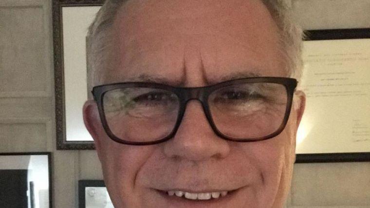 Colin Espie's profile photo