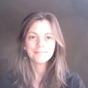 Nicole Stoesser