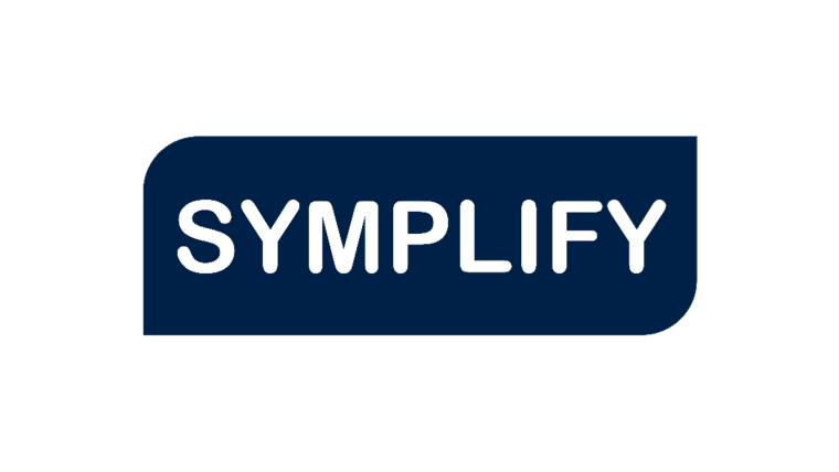 SYMPLIFY Logo