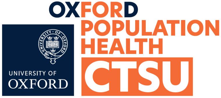 CTSU logo