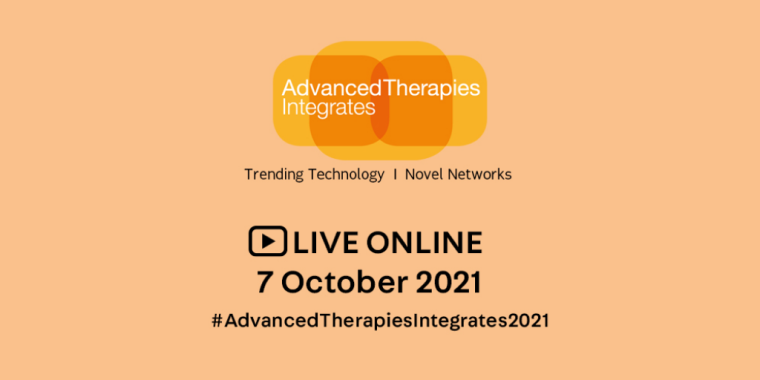 Advanced Therapies Integrates 2021 Flyer