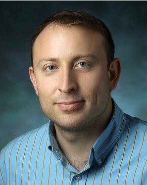 Jeremiah Cohen