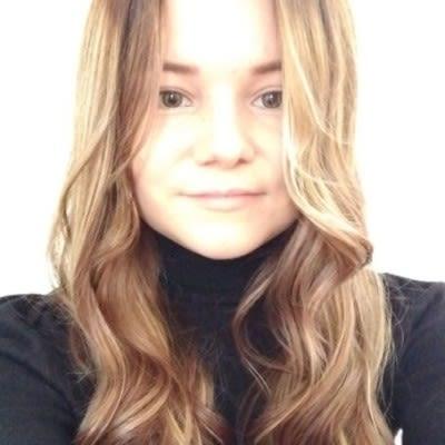 Hannah Cutler
