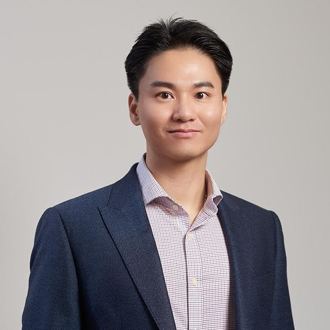 Weiqi Liao