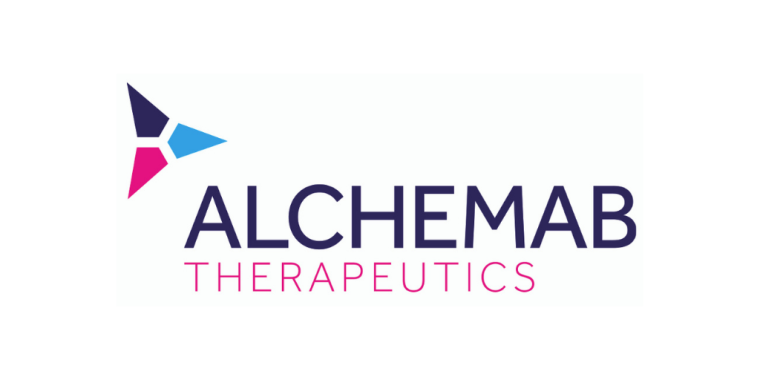 Alchemab therapeutics logo