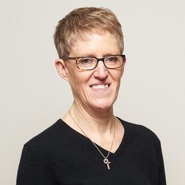 Teresa finlay