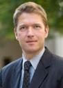 Markus Haacker