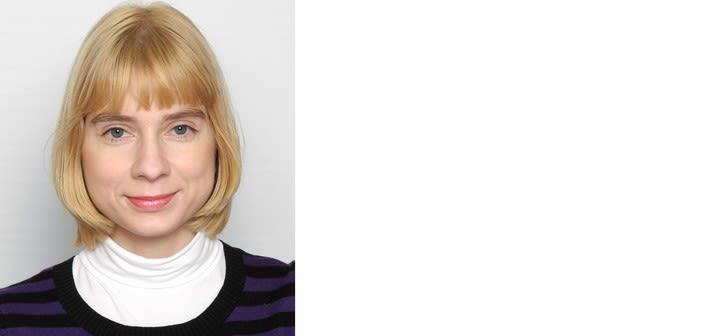 Elena Svirko