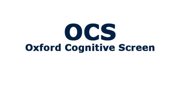 OCS Research Team