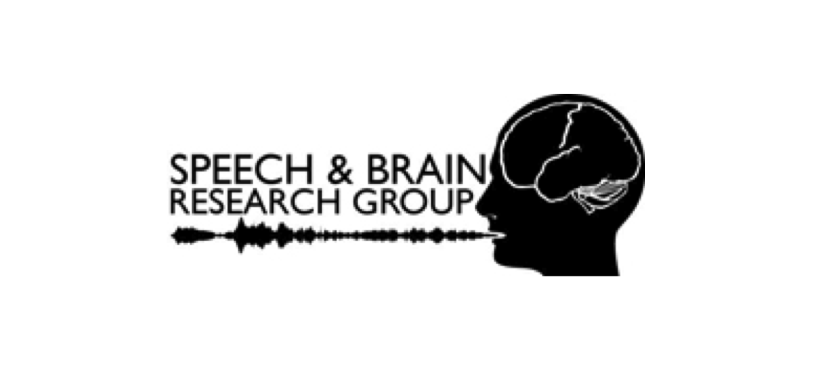 Volunteers needed for an MRI study looking at speech processing