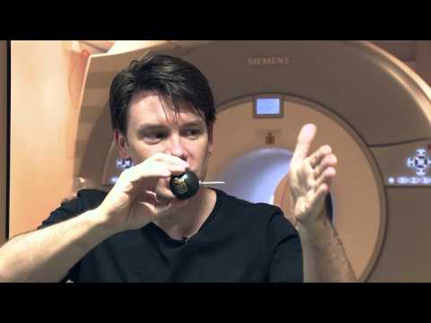 MRI Explained