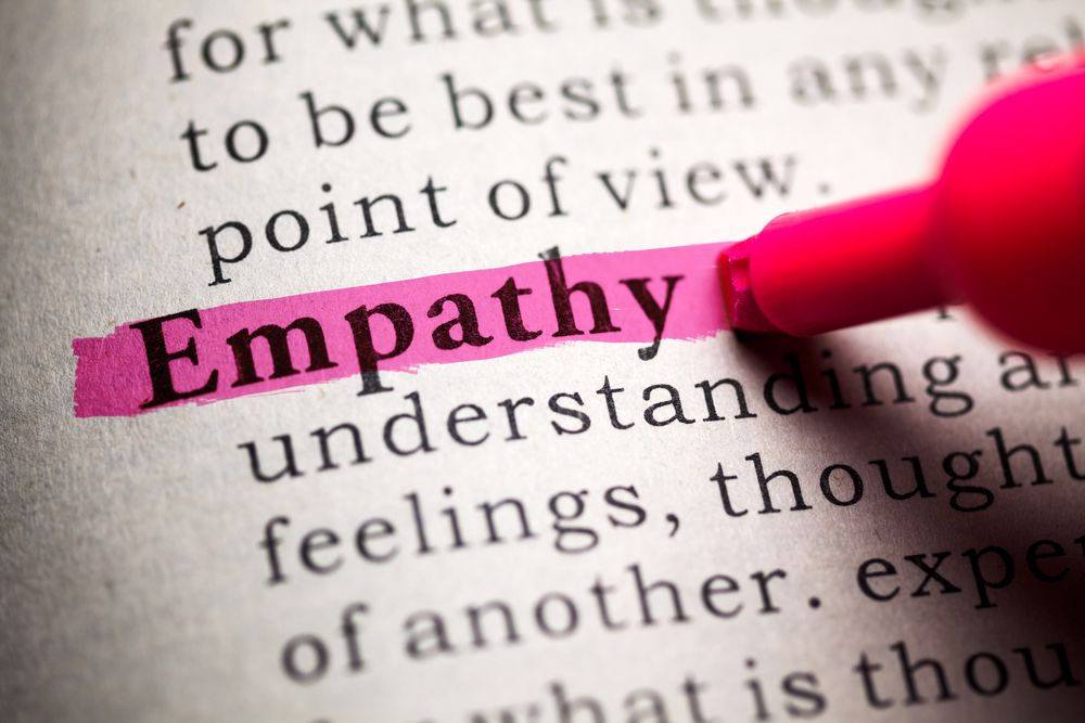 The Oxford Empathy Programme (OxEmCare) is an interdisciplinary research group that includes medical practitioners, philosophers, psychologists, and sociologists.