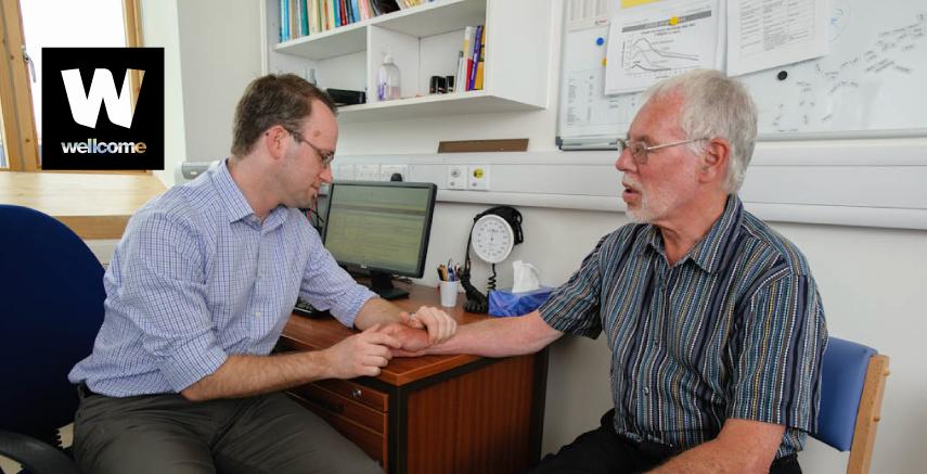 PhD Clinical Programme