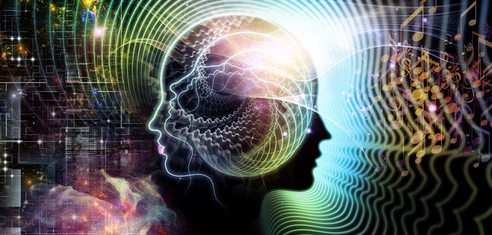 The Conversation: Study shows direct manipulation of brain can reverse effects of depression